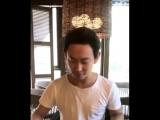 Денис Тен умер. Последнее видео с Денисом перед ножевых ранением