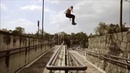 Worlds Best Parkour and Freerunning 2013