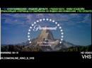 Live: Online Кинотеатр (VHS) Кино фильмы