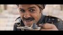 Фильм «Приключения Аладдина» Первый Русский Трейлер 2019 года