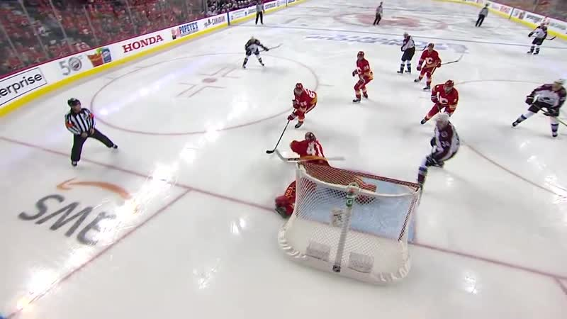 Top_10_Saves_of_the_Week__Playoffs_Week_1