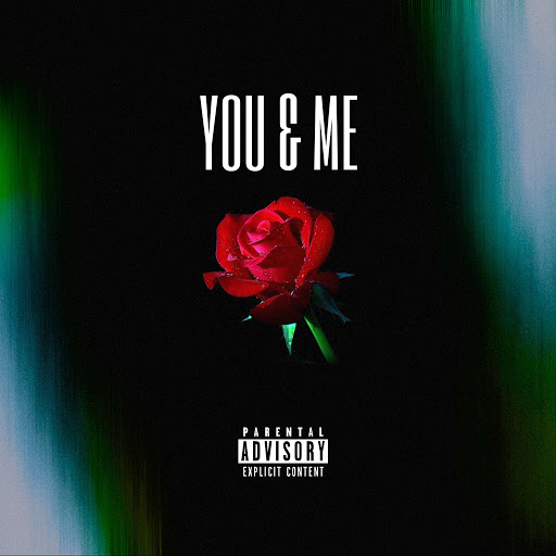 LVX альбом YOU & ME