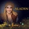 """Aladin El Show on Instagram: """"ALADIN es un joven astuto, encantador y muy valiente. La lámpara mágica caerá en sus manos para regalarte las aventur..."""
