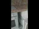241 Кухня Люба 20