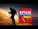 Длинная Восточная Мелодия для Души 🌼 30 МИНУТ 🌸 Чудесная и Мощная Музыка
