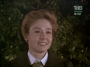 Энн из Зелёных крыш 8 серия