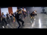 Magenta Riddim - DJ Snake #3