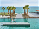 Grecotel Pella Beach Luxury Resort in Halkidiki Greece