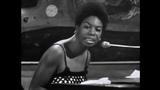 Nina Simone Live in Holland '65 &amp England '68