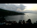 Бали Амед закат1