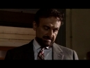 Дон Корлеоне 03 [Il Capo dei Capi] 2007 ozv