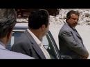 Дон Корлеоне 06 [Il Capo dei Capi] 2007 ozv