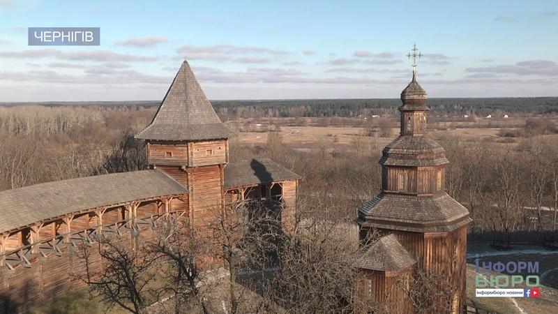 Батуринська різанина московські війська знищили понад 30 тисяч населення Чернігівщини