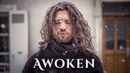 Awoken - Roo Panes [Cover] by Julien Mueller
