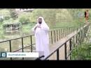 ┇Клад из райских кладов┇'Аид аль Карни