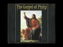 The Gospel of Philip 4/5