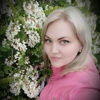 Оксана Валеева