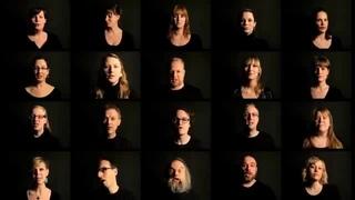 Local Vocal - 90's Dance acapella medley mix · #coub, #коуб