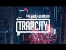 Kodak Black - ZEZE ft. Travis Scott Offset (AERO CHORD Remix)