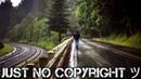 [No Copyright Music] Vlad Gluschenko - Keep On Moving (feat. Narawof)[Electronic Music] Female Vocal