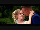 Wedding Day Руслан и Юлия