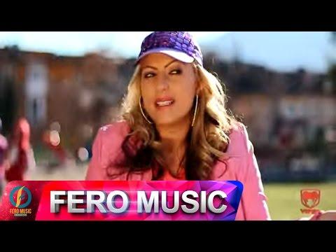 Nicoleta Guta si Fero - Doar cu tine (videoclip oficial) hit