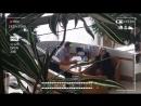Съемка скрытой камерой в Тойота Центр Екатеринбург Запад