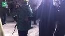 Стаффордширский терьер стал последним спасенным пострадавшим в Магнитогорске