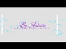 ➥ MADE BY ANLESSIA 🌟 специально для Oops, Winx! видеоурок№2 ✂ вырезка арта без помощи инструмента ПЕРО