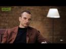 "Александр Орлов,президент ресторанного холдинга Bulldozer Group ""Я собираю мазохистов вокруг себя"""