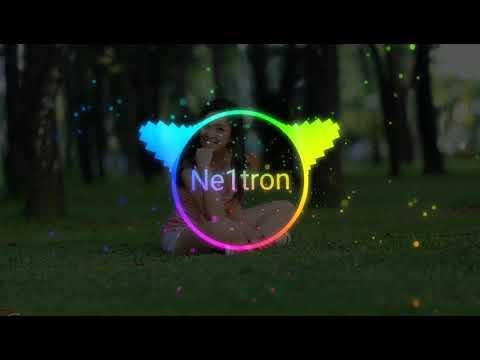 Ne1tron - Tap-tatty