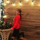 Нина Селиванова фото #18