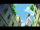 Log_Horizon_2_21_ru_jp_Zendos__Eladiel__Absurd_HDTV-Rip_720p