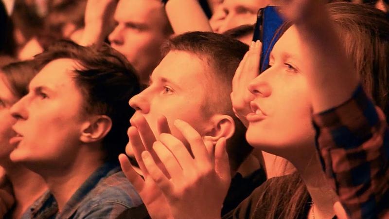 LUMEN Голоса мира концерт ХХ лет в Adrenaline Stadium 30 марта 2018