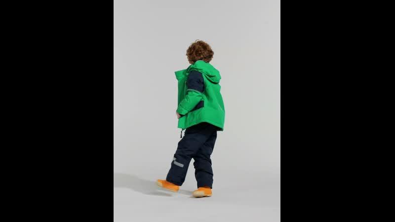 Ese_kids_jacket_501849_019_m182