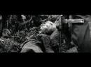 А зори здесь тихие (1972). Последний бой Осяниной и Комельковой