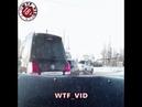 Подборка Жестких Видео - 18 ,смерть,авария,драка,убийства,насилие
