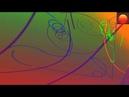 Thomas Mark'em - Get Mark'd Sessions 034 💗 Vocal Trance - 8kMinas