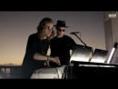 BOB MOSES - San Diego's Museum of Man for CRSSD Fest
