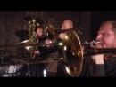 Art Music Brass Band 2018