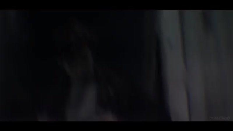 Jughead Jones Riverdale Edit (360p).mp4