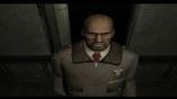 Прохождение Resident Evil Outbreak часть 1