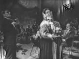 Русланова Лидия - Валенки (2)