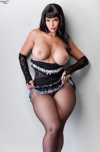 I like black porn better