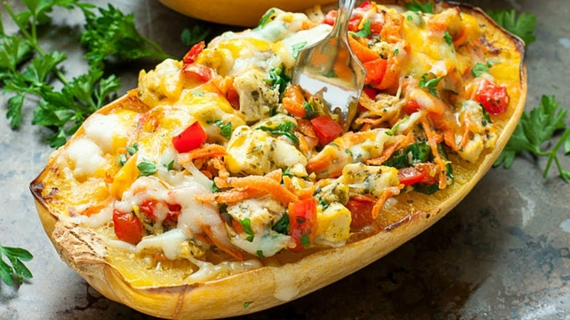 10 Best Dinner Recipes You'll Actually Look Forward To Insanely Dinner Ideas