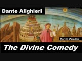 Dantes THE DIVINE COMEDY _ PART 3- Paradise - FULL AudioBook Greatest Audio Boo