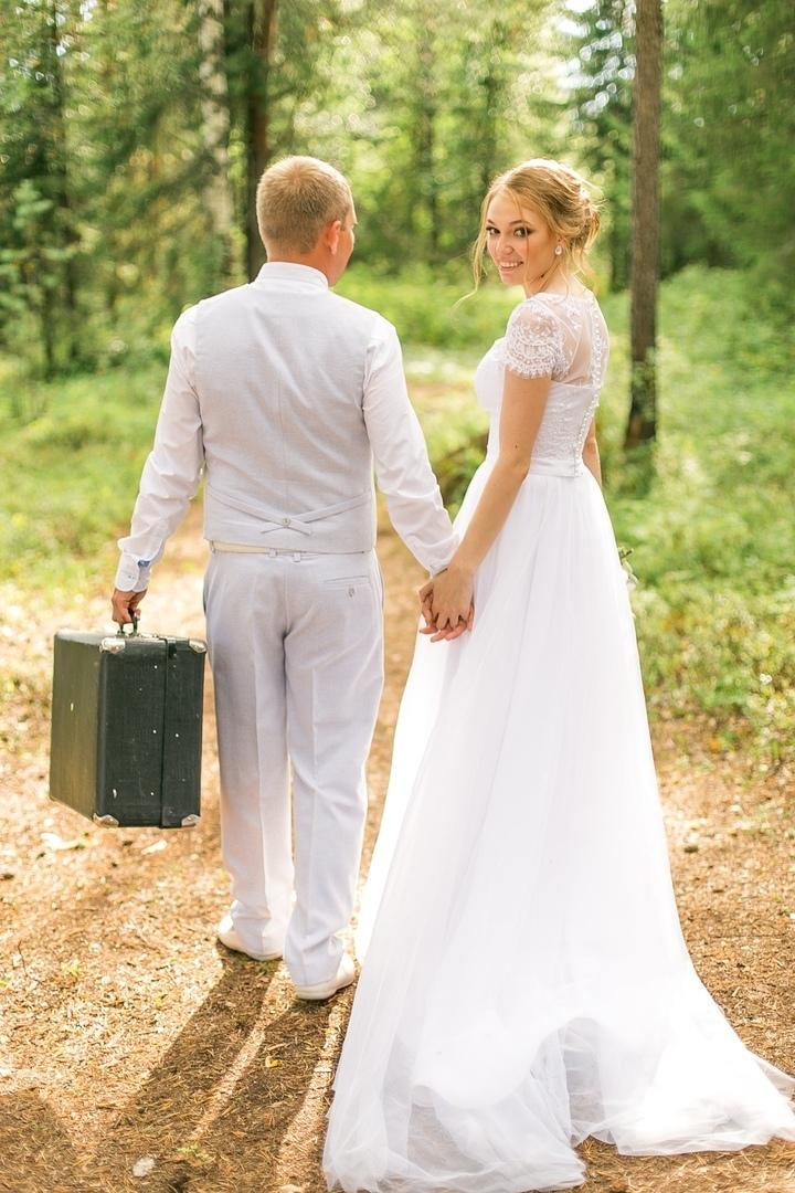 e25f8fee065100 Как выбрать свадебное платье: 10 ошибок невест   ВКонтакте