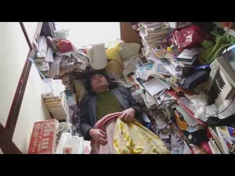 Япония это НИЩАЯ страна Как на самом деле живут Японцы