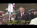 Orbán vyzývá k odporu proti destrukci Evropy