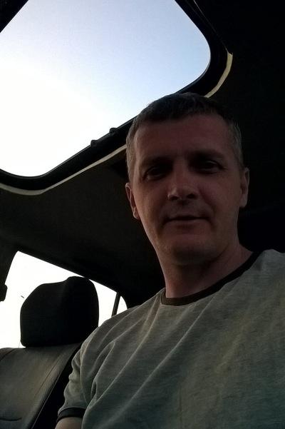 Сергей Рябцев
